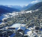 Davos Switzerland
