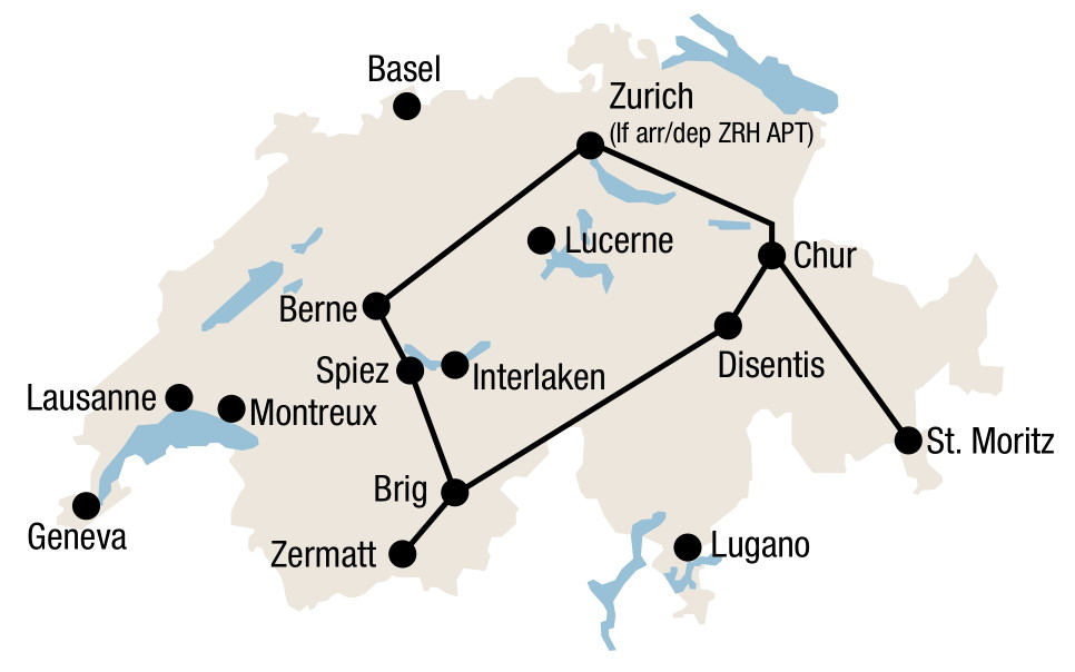 map-glacier-express