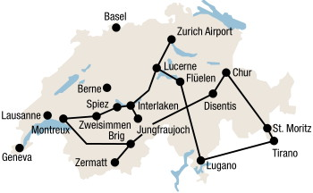 map-grand-train-tour-of-switzerland