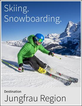 skiing-snowboarding-jungfrau