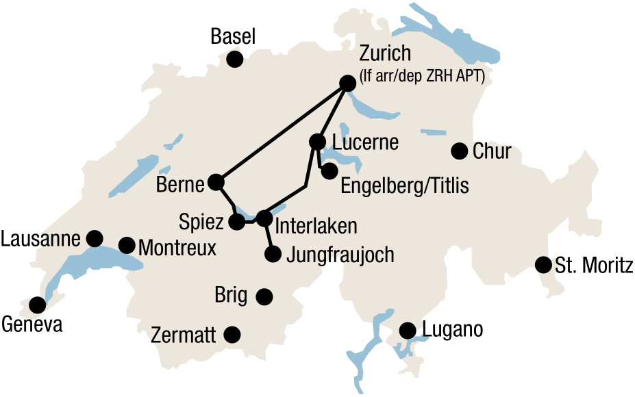 top-of-europe-titlis-route