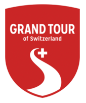 grand-tour-of-switzerland-logo