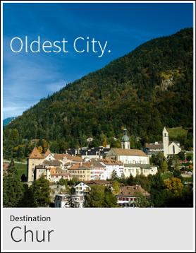 city-chur-banner