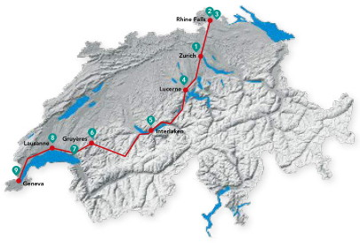 swiss-fairy-tale-route