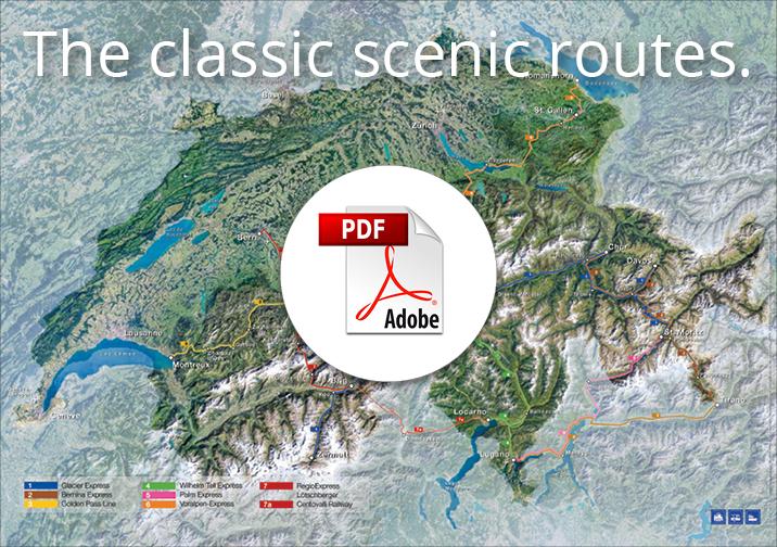 Scenic Routes_thumb