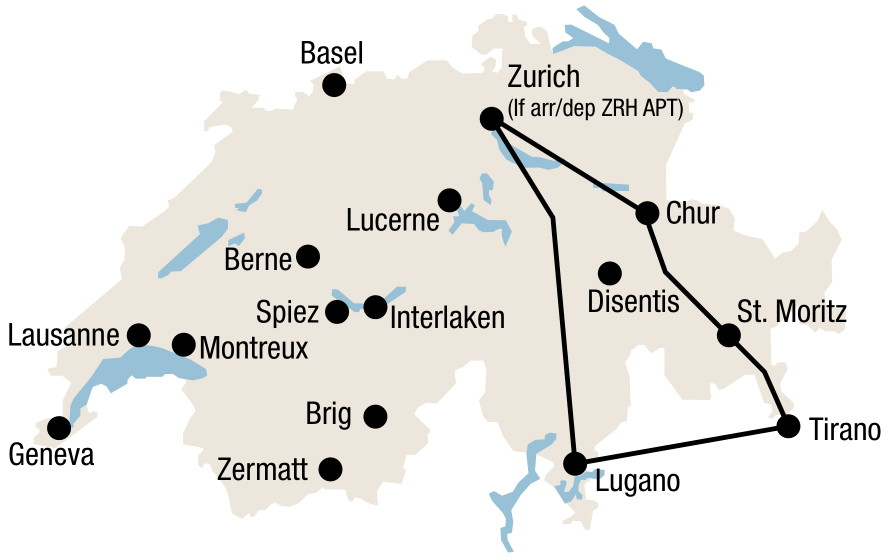 bernina-express-2019-route