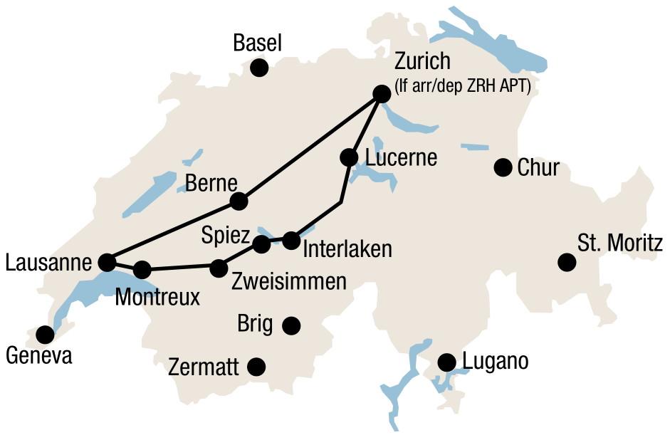 goldenpass-first-class-2019-route